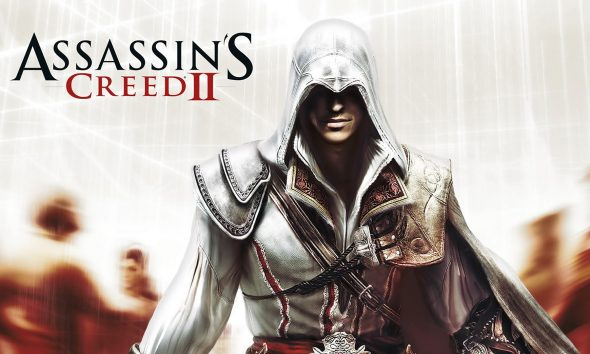 Assassin's-Creed-2-Uplay-bedava