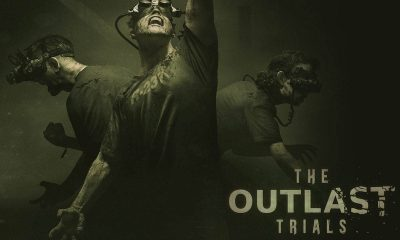 outlast trials