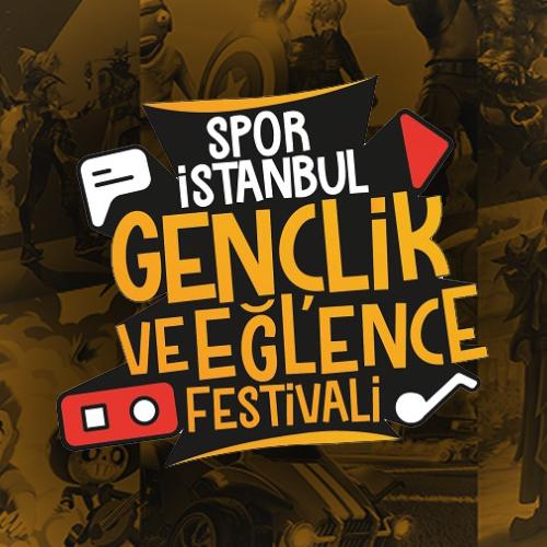 Spor İstanbul Gençlik ve Eğlence Festivali (İGEF) 17 Aralık'da başlıyor!
