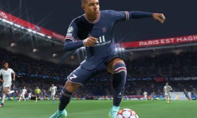 EA SPORTS, FIFA 23 ile seriyi sonlandırıyor mu?